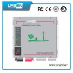 Short Circuit Protection Solar Inverter Combined Controller 1-10kw with Remote Control