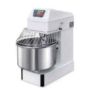 China Bakery Equipment Spiral Dough Mixer HS60 on sale
