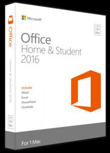 Quality Download Microsoft Office 2016 Mac Product Key Home And Student Easy Operation for sale