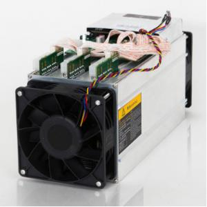 China Antminer s9 11.85TH/S BTC miner, Bitmain Ant Miner S9 miner , bitcoin Mining machine on sale