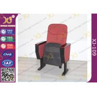 Simple Design Banquet Seats Lecture Hall Seating For Musical And Concert