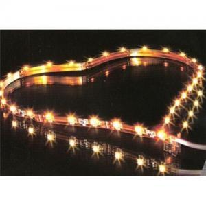 China LED Light Strip,LED Flexible Light Strip on sale