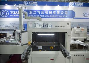 Quality Professional Roll Die Cutting Stripping Machine For Packaging Box Cups for sale