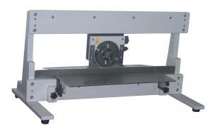China Manual PCB Separator/V-CUT PCB Separator machine JYVM-L460 on sale