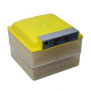 China Mini Egg Incubator 112 on sale