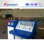 Automatic Transformer Test System No Load Loss Portable With Lcd Display