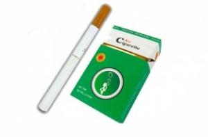 China Electric cigarette,healthy electronic cigarette(KZ-C03) on sale