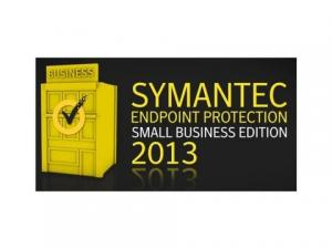 Quality 2013 Symantec Endpoint Protection Client Updates automatically Small Business for sale