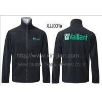 China 2013 mens new designer winter polar fleece jacket on sale