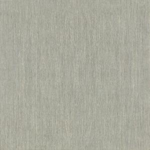 China Slip Resistant 	Full Body Porcelain Tile , Flooring Ceramic Granite Full Body Tile 600x600 on sale