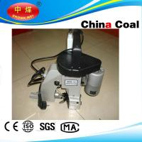 hot sale 2014 GK26-1A portable rice bag sewing machine