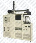 Safe Cone Calorimeter , Thermal Lab Equipment Reaction To Fire Test Electronic Power