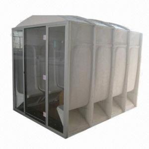 China New design portable sauna for 2013 season/portable saunas on sale