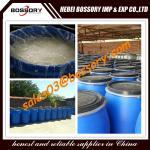 China sodium lauryl ether sulfate 70% SLES 70% PASTE CAS 68585-34-2 wholesale
