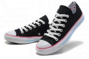 e7b8baf93639 ... Quality Casual Paint Stylish Colorful Designer converse shoes walking  sport shox shoes for sale ...