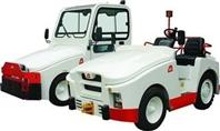 China Towing Tractor on sale