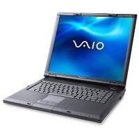 China Cheap Sony VAIO PCG-GRV680 Laptop (2.60-GHz Pentium 4, 512 MB RAM, 60 GB Hard Drive) on sale