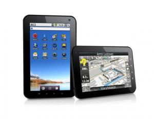 China 7 Tablet PC Computer Netbook UMPC MID in-built 3G Phone Call GPS Samsung S5PC110 EG-S770 on sale