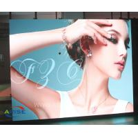 P1.8mm Indoor LED video displays from high definition P1.2/P1.5/P1.8/P1.9 and P2.5/ P3.1/