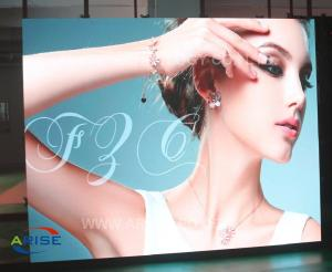 China P1.8mm Indoor LED video displays from high definition P1.2/P1.5/P1.8/P1.9 and P2.5/ P3.1/ on sale