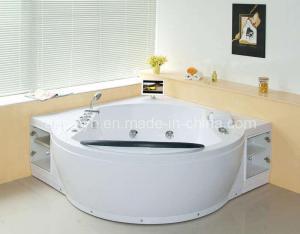 China Whirlpool Bath (BT-109) on sale