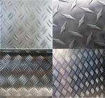prix des tailles à carreaux en acier standard de plat