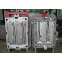 China Automotive Interior Trim Auto Parts Mould For Panel , 2 Cavities Injection Plastic Mold on sale