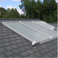 energy renewable solar products