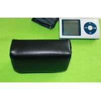 China Digital Wrist Blood Pressure Monitor For Hospital Wards on sale
