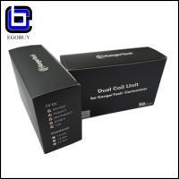 Men Mini Kanger E-Cig Double Wick Coils For Kangertech Protank 3