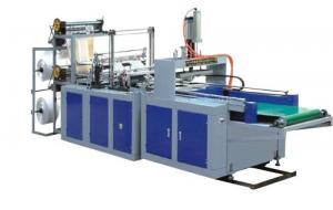 Quality 2400MM Width Pp Non Woven Fabric Making Machine For Sanitary Napkins / Baby for sale