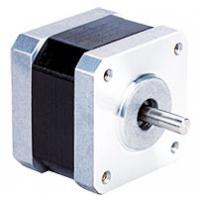 China Air Condition Nema 17 Stepper Motor CCW Rotation 10N Max Axial Force Insulation Class B on sale