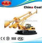 2015 Chinacoal Group Rotary Drilling Rig for sale