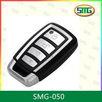 Gate universal 433Mhz rf copy rolling code transmitter hcs301 SMG-050