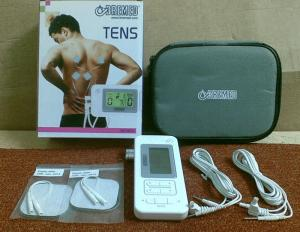 China transcutaneous electrical nerve stimulator AS1088 FDA on sale