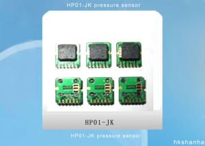China HP01-JK Temperature Pressure Sensor on sale