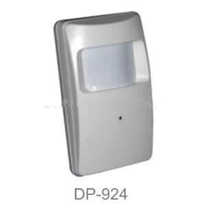 China High Resolution 700TVL Hidden Surveillance CCTV mini Security HD Mini Hidden Camera on sale