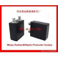 Rubber Door Buffer, Rubber Products, Rubber Bumper