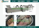 SUS304 Food Grade Cereal Bar Making Machine