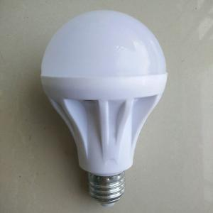 China High lumen,high brightness 9W,12W,15W,E27 B22 SMD 5730 LED Bulb/Lamp on sale