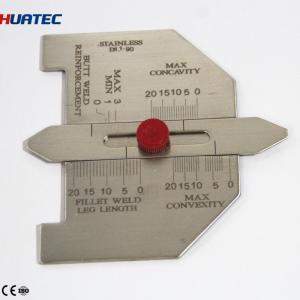 Quality Тип датчик Кембриджа датчика сварки размера автоматного шва конусности серии датчика заварки датчика сварки for sale