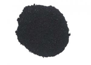 China Solar Cell / Infrared Optics High Purity Metals Cadmium Telluride CdTe Powder CAS 1306-25-8 on sale