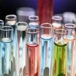 Цена сульфида натрия