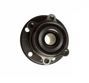 China NSK VW Golf Jetta Rabbit Audi A3 Front L or R Wheel Hub with Bearing NEW on sale