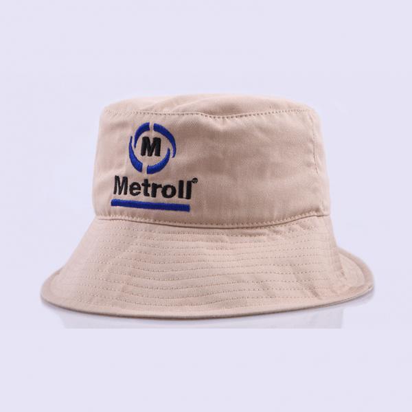 efa9ba5e Fisherman caps Bucket Hats Men Women Summer Beach Sun Hat Travel Stingy  Brim Cap Images