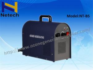 China Ozone Water Treatment For Home Use Drinking Water /  Water Ionizer on sale