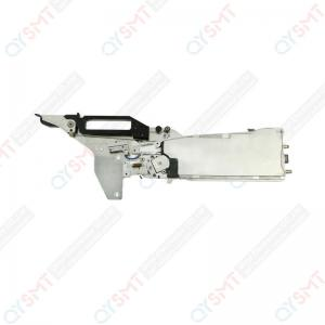 China SMT spare parts FUJI NXT FEEDER W08C on sale