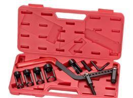 China Universal Valve Spring Compressor Tool on sale