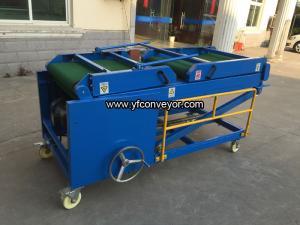 HEAVY DUTY Garage Workshop Roller Conveyor Stand 800Kg 1 Roller MASSIVE 800KG/'s
