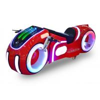 Remote control music amusement Adults prince moto rides motorcycle games racing kids ride on car